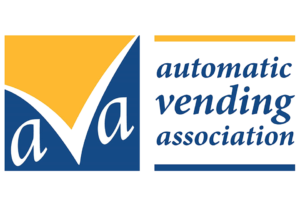 We are proud members of the Automatic Vending Association