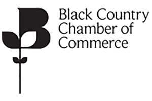 Coinadrink is a member of the Black Country Chamber of Commerce.