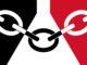All about Black Country Day!