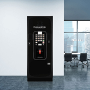 Switch to Coinadrink Limited and experience a better vending supplier.