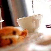 It's Afternoon Tea week!