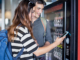 Why your business needs a vending machine!