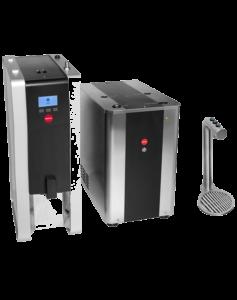 FRIIA HC Plus Tap System