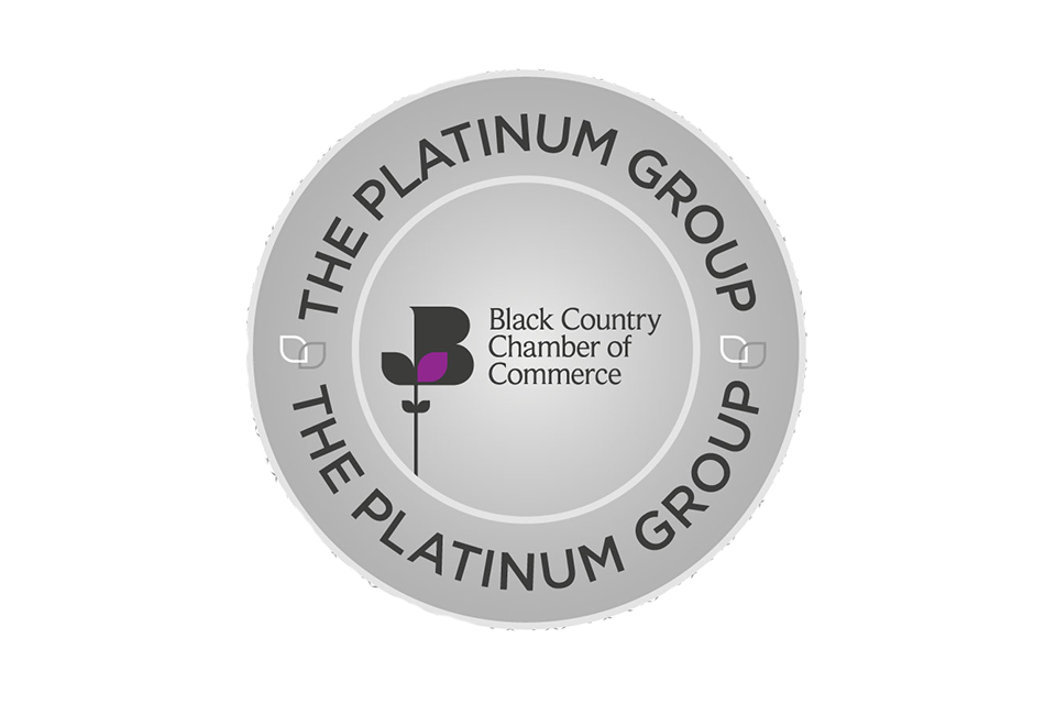Coinadrink is a platinum member of the Black Country Chamber of Commerce.