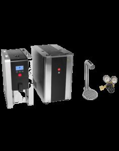 FRIIA HSC Tap System.