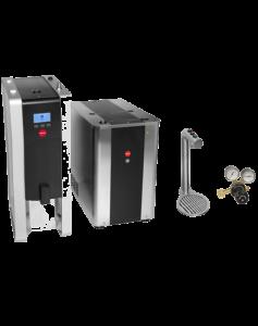 FRIIA Tap HSC Plus Tap System