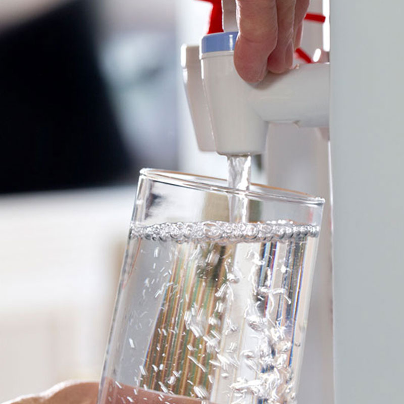 Special offers on a range of our water coolers from Coinadrink.