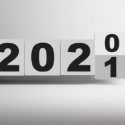 Taking a look over 2020 for Coinadrink Limited, the vending company, and looking ahead to 2020.