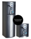 The Arctic Chill 88 CL2 water dispenser offers a contactless dispense for complete peace of mind.