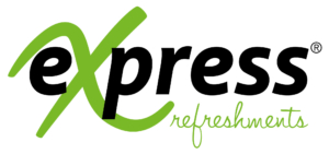 Our revamped Express Refreshments website brings our division in closer to Coinadrink Limited, showcasing the complete refreshment service to suit all requirements.