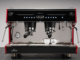 Introducing the La Precisa commercial coffee machine to our range.