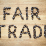 On Fairtrade Fortnight, what exactly is the Fairtrade Foundation and what does it support?