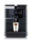 The Saeco Royal tabletop office coffee machine is ideal for the home market.