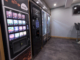 Coinadrink is a well-respected vending machine company that delivers a vending machine service you can rely on.