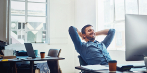Offering an employee perk or perks can be crucial to the wellbeing of your workforce.