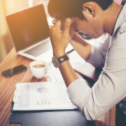 Are you focusing on the right methods to improve employee wellness?
