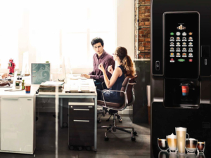 No third party leasing and no hidden costs from Coinadrink Limited, the vending machine company.