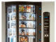 We explain all the benefits of having a vending machine installed in your workplace.