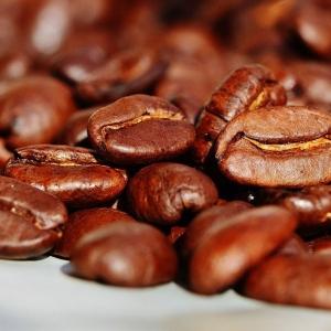 La Nera commercial coffee machine.