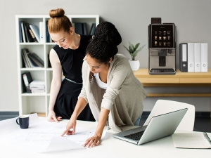 Do you create flexible office space for your team to remain happy and productive?