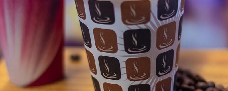 Why you should invest in a high-quality coffee experience at work.