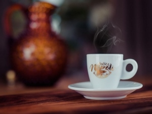 Forget Euro 2020, here is a bit about Italy's coffee culture.