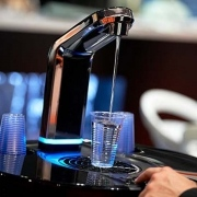 We explain the difference between a water cooler and a water dispenser.