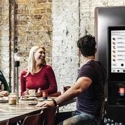 vending company UK