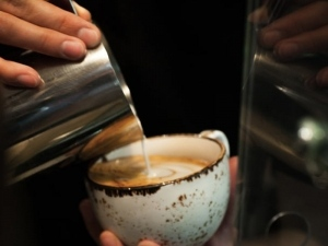 Many will be watching Russia at Euro 2020, but will it be with a coffee?