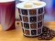 coffee vending machines blog