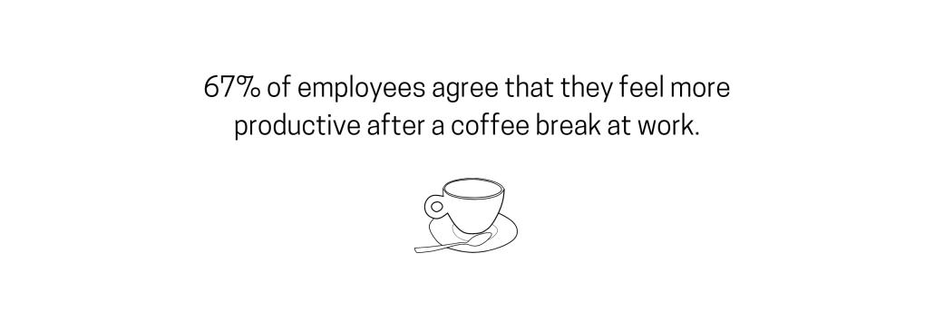 barista coffee machines facts